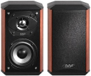 AAD C-44 Bookshelf speakers review