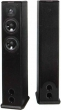 AAD C-500 Floor standing speakers review