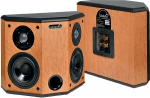 AAD C-50 Surround Speakers review