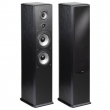 AAD C-880 Floor standing speakers review
