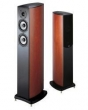 AAD S-5 Floor standing speakers review