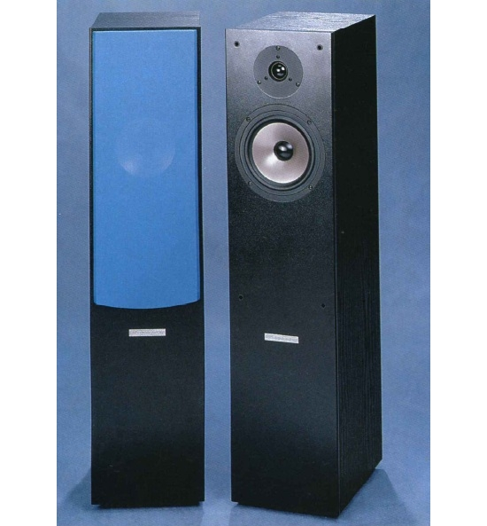 Floor Standing Speakers Alr Jordan Entry 3m Review And Test