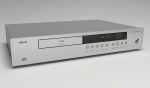 Arcam CD62 CD-player review
