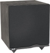 B&W ASW500 Subwoofer review
