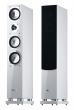 Canton Chrono SL 590.2 Floor standing speakers review