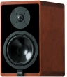 Canton ERGO 202 Bookshelf speakers review