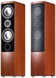 Canton Ergo 670 DC Floor standing speakers review