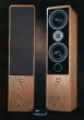 Canton Ergo SC-S Floor standing speakers review