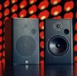 Canton Fonum 401 Bookshelf speakers review
