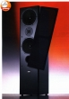 Canton Fonum 630 DC Floor standing speakers review