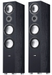 Canton GLE 496 Floor standing speakers review