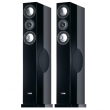 Canton Karat 790.2 DC Floor standing speakers review