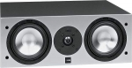 Canton Karat CM 7 DC Centre Speaker review