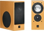Canton Karat M30DC Bookshelf speakers review