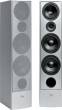 Canton LE 190 Floor standing speakers review