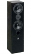 Canton Nestor 603 Floor standing speakers review