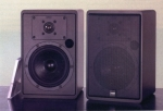 Canton Plus D Bookshelf speakers review