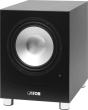 Canton Sub 10 Subwoofer review