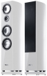 Canton Vento 890 DC Floor standing speakers review