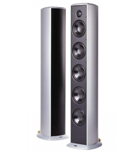 Floor standing speakers celestion c3 review and test for 15 inch floor standing speakers