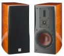 DALI Helicon 300 Bookshelf speakers review