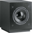 DALI SWA-8 Subwoofer review