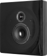 DLS Flatbox D-One On-wall speakers review