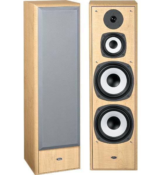 Speaker pair eltax symphony 12 3 review and test for 12 floor speaker
