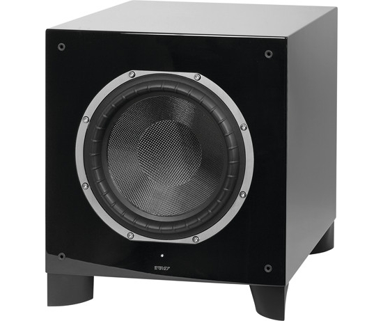 Energy V Sw10 Subwoofer Review And Test