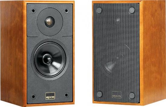 epos m12 bookshelf speakers review test price. Black Bedroom Furniture Sets. Home Design Ideas