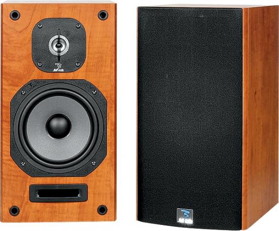 focal jmlab chorus 706 bookshelf speakers review test price. Black Bedroom Furniture Sets. Home Design Ideas