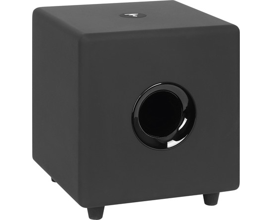 Focal Cub 3 Subwoofer photo