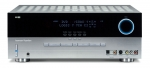 Harman/Kardon AVR 140 AV-receiver