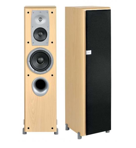 JBL Balboa 30 Floor Standing Speakers Photo