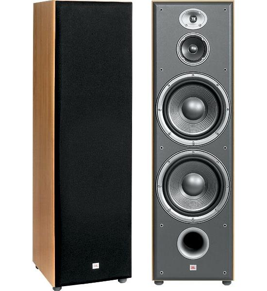 jbl tower speakers. jbl northridge e100 floor standing speakers photo jbl tower e