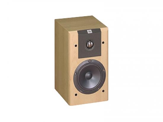 bookshelf speakers jbl lx 2001 review and test. Black Bedroom Furniture Sets. Home Design Ideas