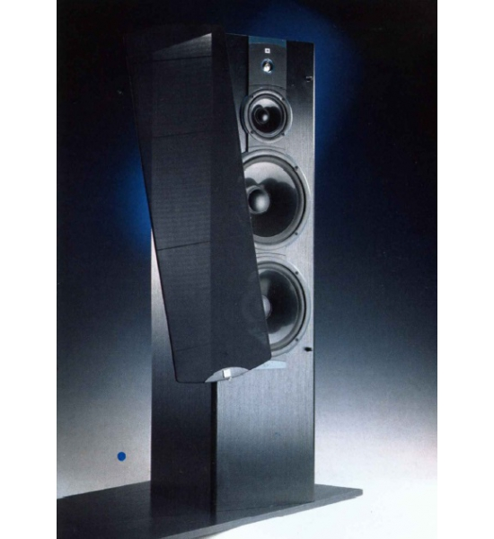 jbl lx10 floor standing speakers review test price. Black Bedroom Furniture Sets. Home Design Ideas