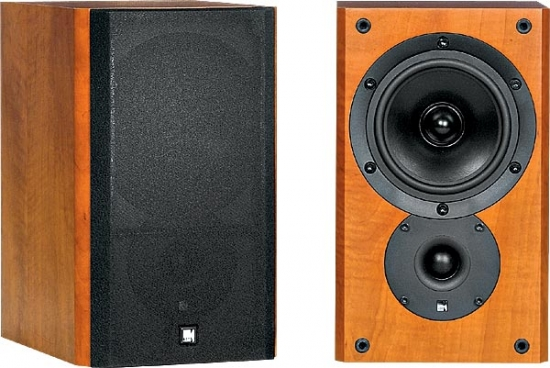 hi west veneer product bookshelf coast speaker walnut fi speakers kef