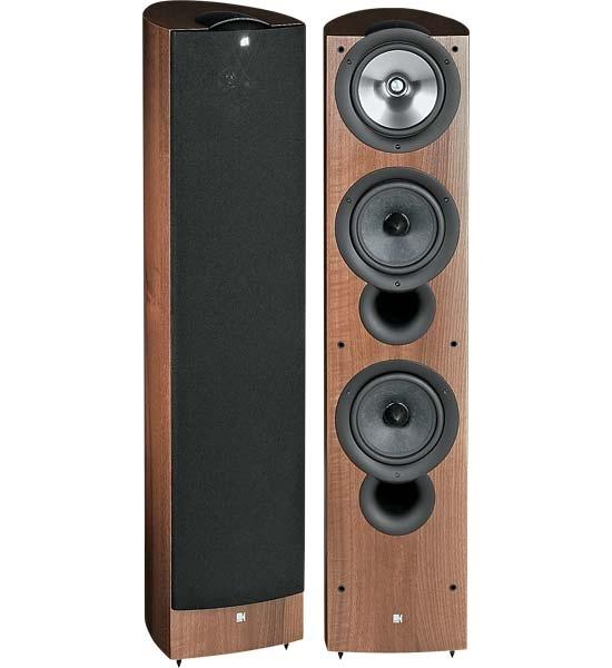 kef tower speakers. kef iq9 floor standing speakers photo kef tower e