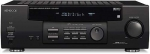 Kenwood KRF-V4550D AV-receiver