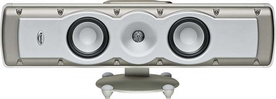 klipsch rvx 42 center speaker review and test. Black Bedroom Furniture Sets. Home Design Ideas