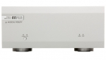Musical Fidelity M1PWR Amplifier review