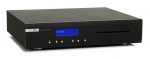 Musical Fidelity M3CD CD-player review