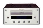 Musical Fidelity X-RAY V3 CD-player review