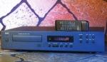 NAD 512 CD-player