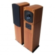 Naim Allae Floor standing speakers