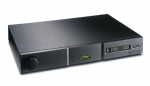 Naim DVD 5 DVD-player review