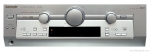Panasonic SA-HE9 AV-receiver review