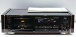 Pioneer CT-93 Cassette deck review