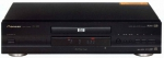Pioneer DV-535 DVD-player review